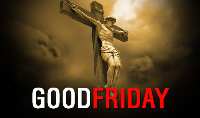 Jesus Good Friday Wallpaper HD-Download Best Wallpaper For Free