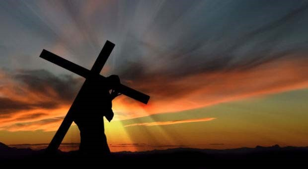 Good Friday Wallpaper Download