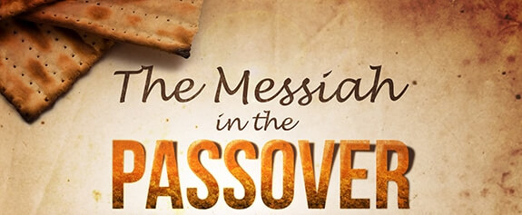 Passover Photos For Facebook