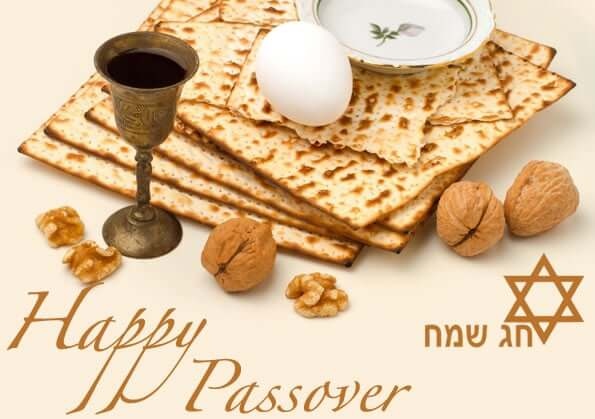 Passover Pictures Free