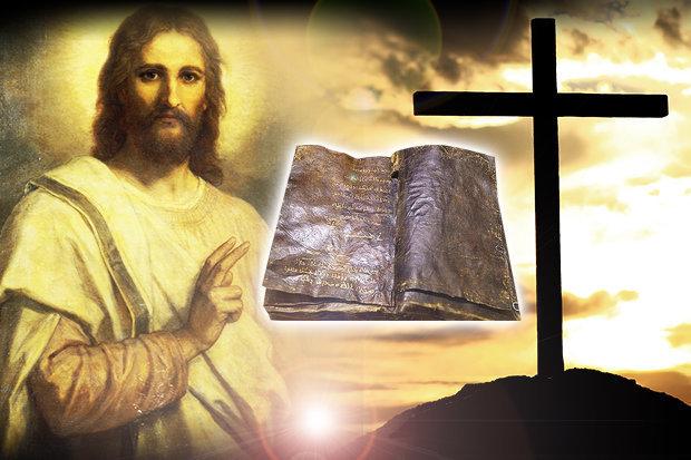 Easter Jesus Pics
