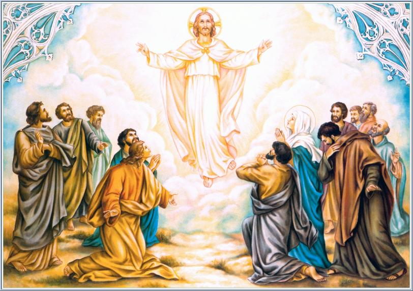 Easter Jesus Wallpapers