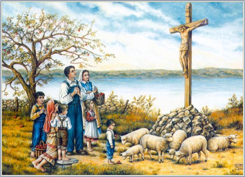 Easter Photos Jesus