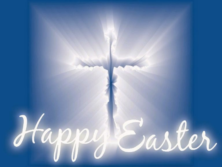 Good Friday Animated Pictures