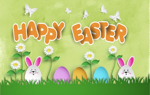 Happy Easter Photos 2019